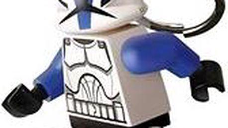 LEGO Star Wars - Kapitán Rex
