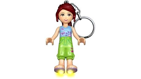 LEGO Friends Mia