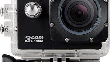 Sencor 3CAM 5200W