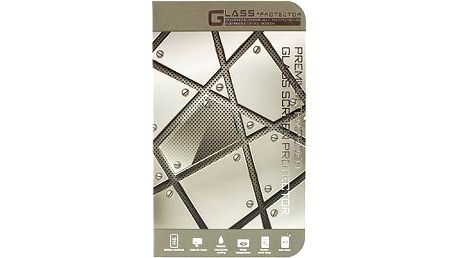Tempered Glass Protector 0.3mm pro LG Zero