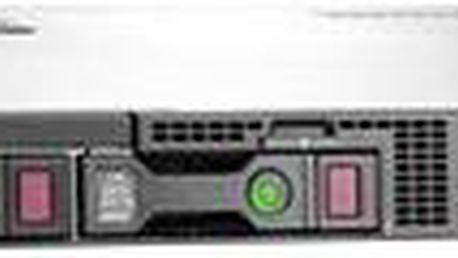 HP ProLiant DL20 Gen9