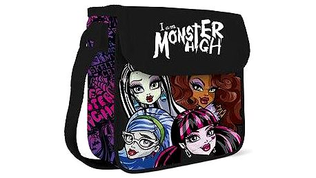CAPRI Monster High