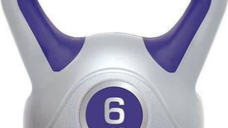 Spokey Kettlebell 6kg