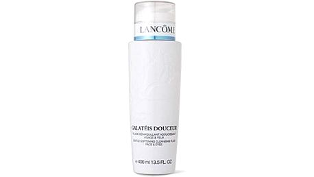 LANCOME Galateis Douceur 400 ml