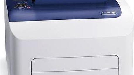 Xerox Phaser 6022V