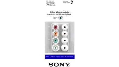 Sony EPEX10AW
