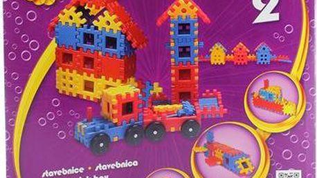 Seva Blok 2