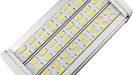 Panlux LED Linear 8W 118mm stmívatelná neutrální