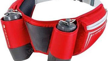 Ferrino X-Hyper red