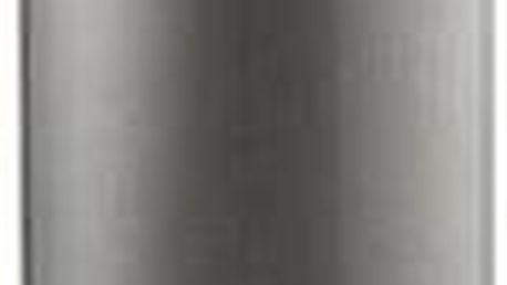 LABEL.M Extreme Hold Hairspray 400 ml