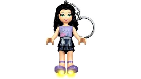 LEGO Friends Emma