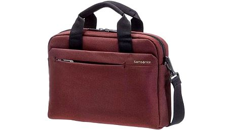 "Samsonite Network 2 Tablet Bag 7""-10.2"" červená"