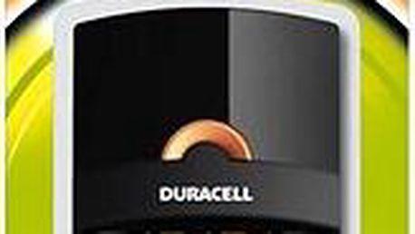 Duracell CEF14 - 4 hodinová