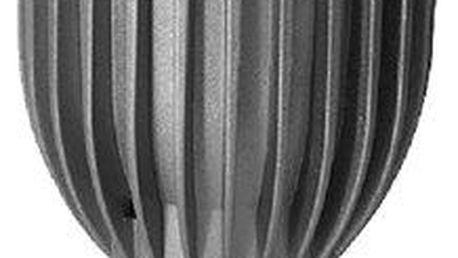 Panlux COB LED 10W GU10 studená