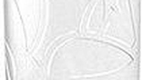 LANCOME Eau Micellaire Douceur 200 ml