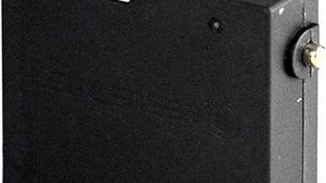 Led Lenser - Akumulátor H7R.2