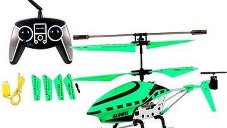 Revell Control Vrtulník GLOWEE