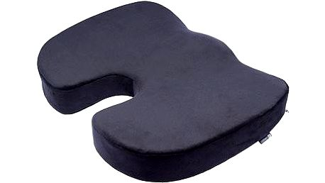 CONNECT IT ForHealth Pillow