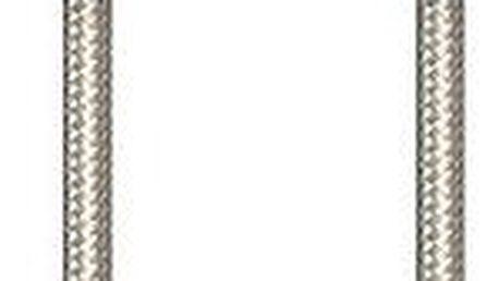 KANEX Lightning na USB MFI 1.2m Gold