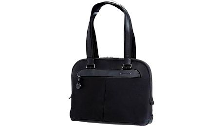 "Samsonite Spectrolite Female Business Bag 15.6"" černá"
