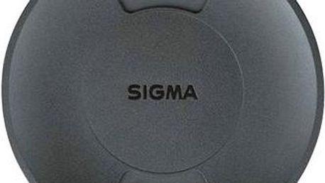 SIGMA přední lll 82 mm