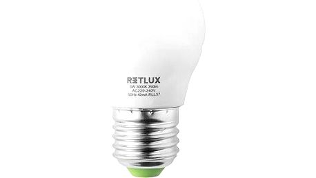 Retlux RLL 37
