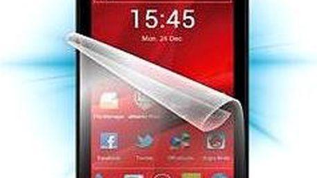 ScreenShield pro Prestigio PAP5300D na displej telefonu