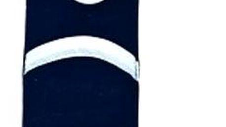 Ochrana na bezpečnostní pásy - Tučňák