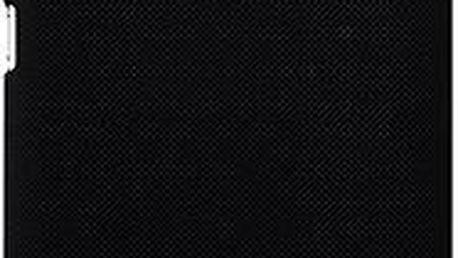 NILLKIN Frosted Shield pro Huawei Honor 4C černý