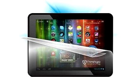 ScreenShield pro Prestigio PMP7280C 3G na displej tabletu