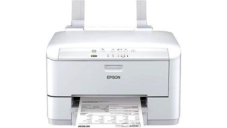 Epson WorkForce WF-M4095DN