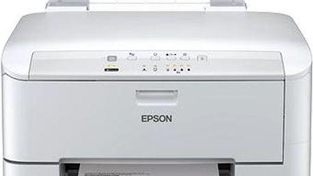 Epson WorkForce WF-M4095DN