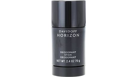Davidoff Horizon 75 ml