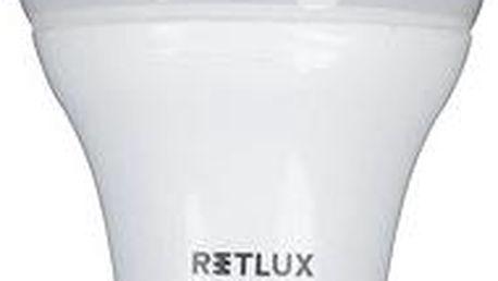 Retlux RLL 14