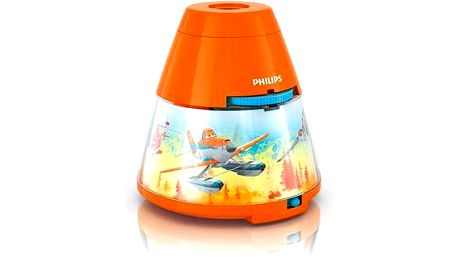 Philips Disney Planes 71769/53/16