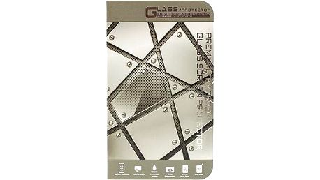 Tempered Glass Protector 0.3mm pro iPhone 5/5S/5C/5SE