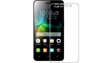 CONNECT IT Glass Shield pro Honor 4C
