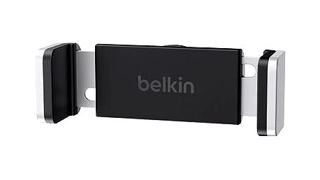 Belkin F8M879bt