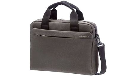 "Samsonite Network 2 Tablet Bag 7""-10.2"" šedá"