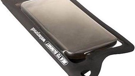 Sea to Summit, TPU Waterproof case for smartphone black
