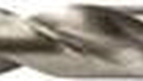 YATO na kov 10,0 mm HSS-COBALT 1 ks 135°