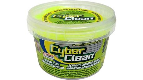 Cyber Clean Medium Pot 500g