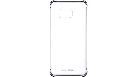 Samsung EF-QG928M černý