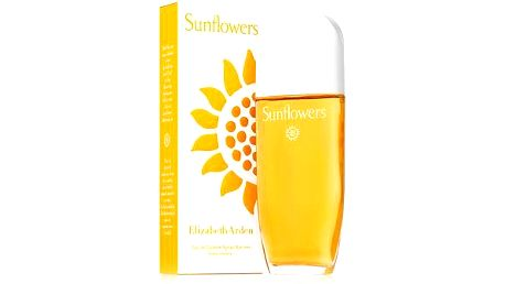 Elizabeth Arden Sunflowers 30 ml