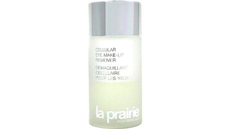 LA PRAIRIE Cellular Eye Make-up Remover 125 ml