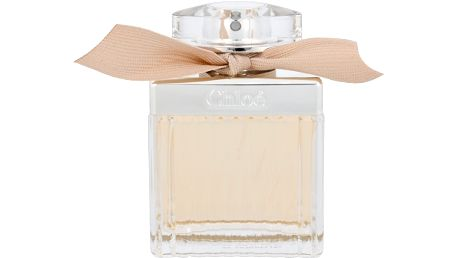 Chloe Chloe 75ml EDP W