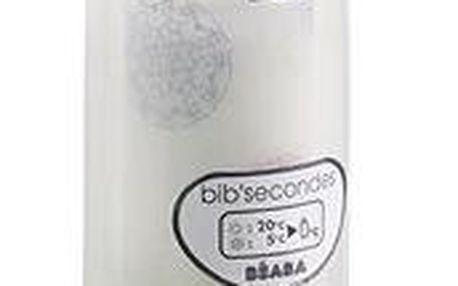 Ohřívačka kojeneckých lahví Express Gipsy