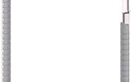 TECH21 Evo Mesh pro Apple iPhone 6/6S šedočirý