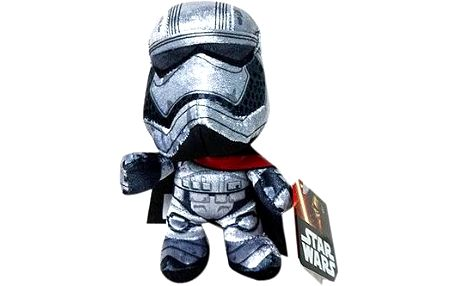 Star Wars 7. Epizoda - Lead Trooper Commander 25 cm