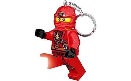 LEGO Ninjago Kai